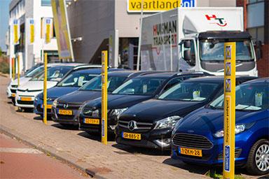 foto 5. vestiging Breda