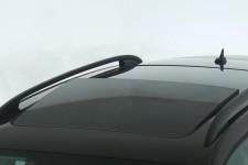 panorama dak