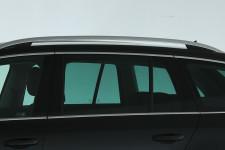 privacy glas