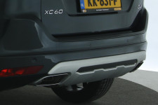 parkeersensoren