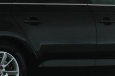 rechter achterportier - lichte gebruiksplekjes