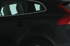 linker achterscherm - lichte gebruiksplekjes