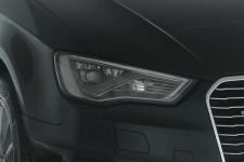 LED koplampen