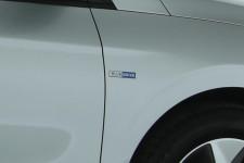 bleu drive
