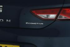 Ecomotive