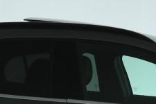 schuif/kantel dak