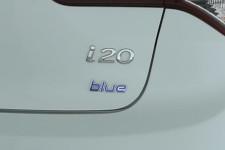 BLUE-drive
