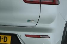 ECO hybrid