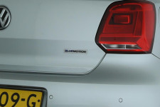 BLUEMOTION