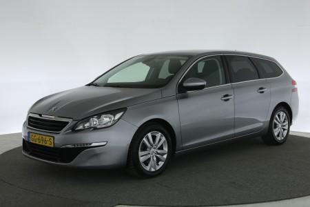 Peugeot Garage Helmond : Peugeot kopen vaartland