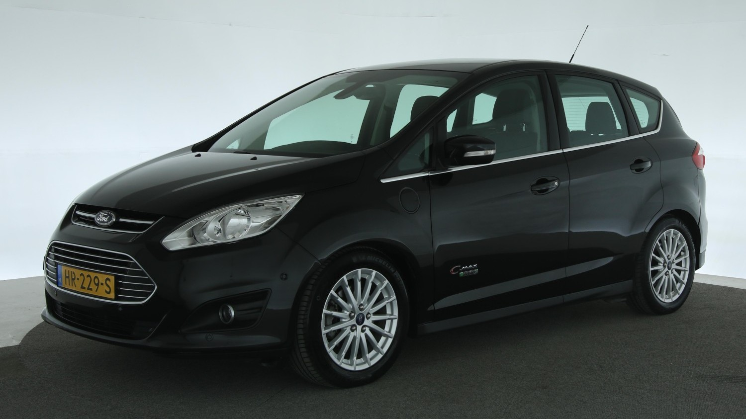 Ford C-Max MPV 2015 HR-229-S 1
