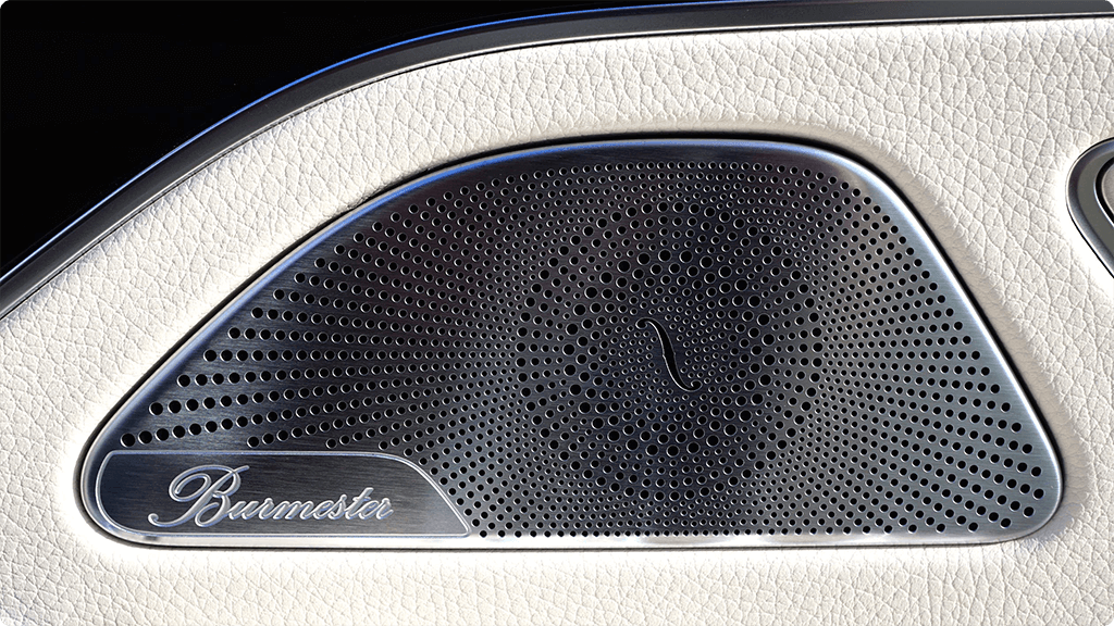 Blog car audio